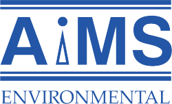 Phase 1 and Phase 2 environmental assessments, site cleanups and remediation projects