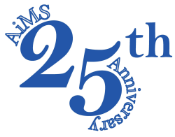 AiMS Environmental 25 Years!
